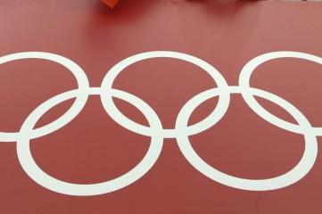 Отнеха още олимпийско злато от Русия за допинг