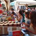 """""""Алея на книгата"""" отвори във Варна (снимки)"""