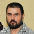 Горан Горанов-Лудия излиза от затвора
