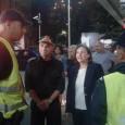 Бъчварова: ЕС да помага всячески за бежанците