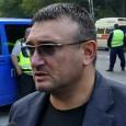 Разбитата от ГДБОП банда ликвидирала свидетел