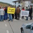 Прокуратурата се намеси в Бистрица