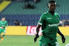 Новак във Висшата лига иска Джонатан Кафу