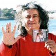 Турски фолк изпълнител: Аз съм бащата на Адел