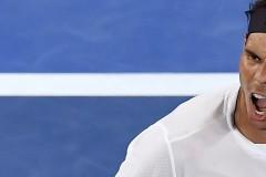 Надал и Гофен продължават в Барселона