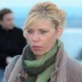 Бургаска журналистка влиза в листата на ГЕРБ