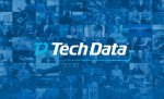 Tech Data придобива бизнеса за технологични решения на Avnet