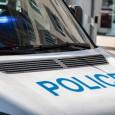 Задържаха мъж, потрошил 7 коли във Варна