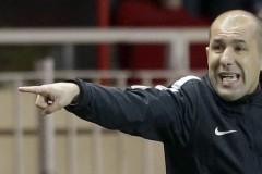 """Жардим: """"Монако"""" е най-силният отбор в атака"""