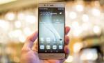 Huawei се изкачва на второ място в годишната класация на Европейското патентно ведомство за 2016 г.