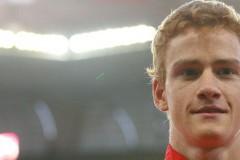 Световен шампион си призна, че е гей