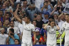 Реал без куп звезди в гостуването на Депортиво