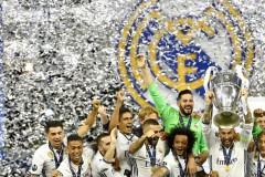 """Посочиха """"Реал"""" за №1 след първите осминафинали"""