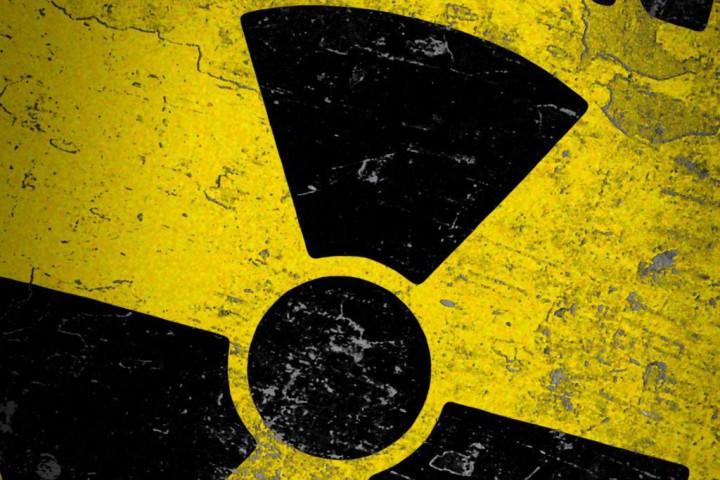 Според тяхното проучване в облака се е съдържал радиоактивния радионуклид