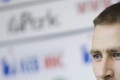 Донков 5-и на Европейското по спортна стрелба