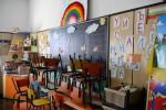 Стартира кампания за повишаване на медийната грамотност на децата