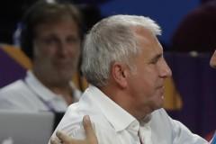Сърбия е последният полуфиналист на Евробаскет