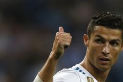 Реал и Роналдо докосват рекорд на Сантос и Пеле