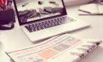 В края на годината влиза в сила нов регламент за защита на личните данни в интернет