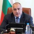 Борисов: По-зелено от нашето правителство няма