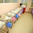 Близначки се родиха по инвитро програмата на СО