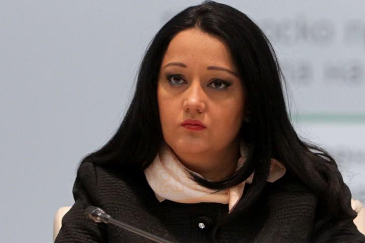 Стези думи министърът за Българското председателство на Съвета на ЕС