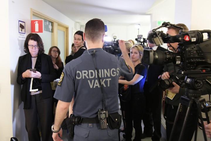 Адвокатът му заяви, че узбекистанецът е извършил нападението, за да