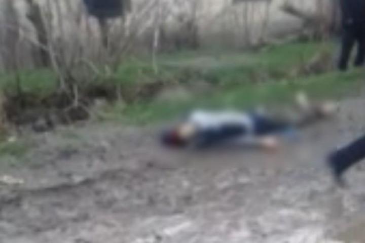 Четири човека бяха убити и петима - ранени днес в