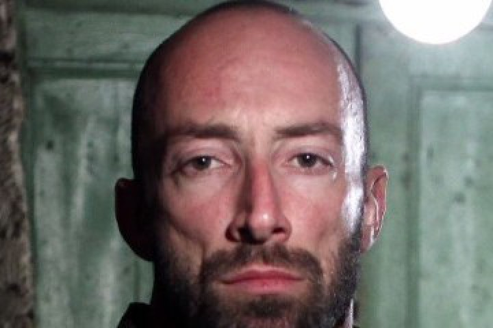 35-годишният Иван Пачелиев, който стреля по полицаи и се барикадира
