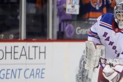 Българин ще дебютира като титуляр в НХЛ тази нощ