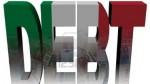Напрежение на италианския дългов пазар, след като Берлускони се отказа от коалиционните преговори