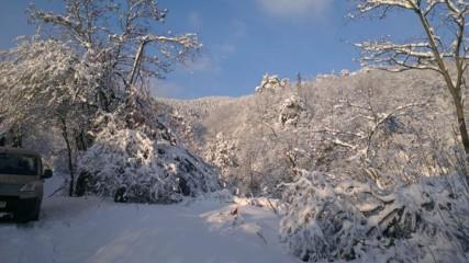 V.buyukliev | Zima na selo 1 | 20 харесвания