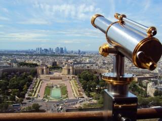 Elxenia@abv.bg | Париж | 23 харесвания