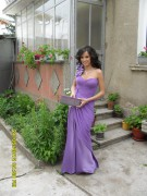 Дир.бг | Паулина Герова - Най-красивата абитуриентка на 2012 г. | 232 харесвания