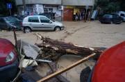 Дир.бг | Водно бедствие във Варна | 4 харесвания