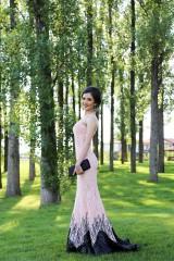 Дир.бг | Михаела Томова - финалист 2016 | 25 харесвания
