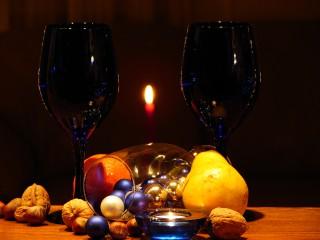Yankov69 | Christmas Spirit 2 | 4 харесвания