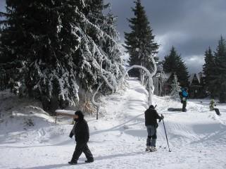Chefi.zar@abv.bg | зимно настроение | 14 харесвания