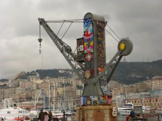 Petyan | gradsko izkustvo v Genoa | 12 харесвания