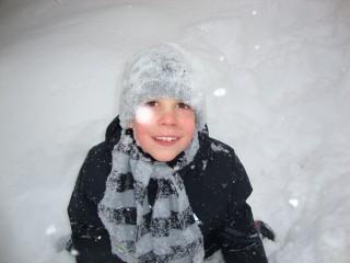 Radiki | снежна усмивка | 34 харесвания