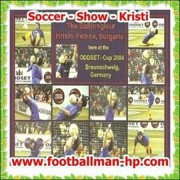 Footballman65 | 2 харесвания