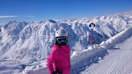 Dadi Boel | Alps | 8 харесвания