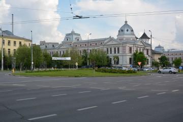 SYStemata | Румъния | 9 харесвания