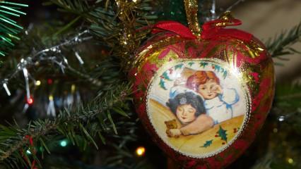 Nade_s@abv.bg | Коледа | 33 харесвания