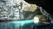 Nade_s@abv.bg | Синя пещера | 43 харесвания