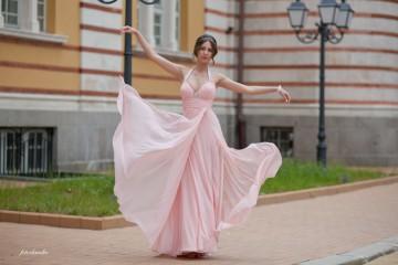 @fbKgZ2E_1103379986358216 | Teodora Markovska | 15 харесвания