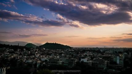 Vessy Koceva | Града на тепетата. | 0 харесвания