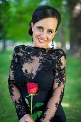 "Dilyana Sereva | Диляна Серева, ЕГ ""Бертолт Брехт"" | 4 харесвания"