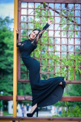 "Dilyana Sereva | Диляна Серева , ЕГ ""Б.Брехт"" | 1 харесвания"
