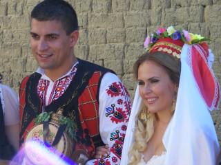 Petar.petrof@abv.bg | Незабравима сватба | 15 харесвания